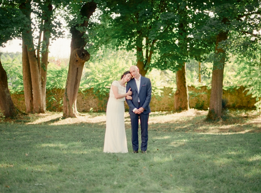 Jonathan-Udot-Photography-Wedding-Chateau-Vallery-Burgundy-Mariage-Bourgogne-00001