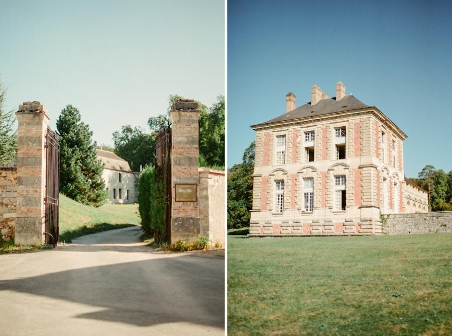 Jonathan-Udot-Photography-Wedding-Chateau-Vallery-Burgundy-Mariage-Bourgogne-00002