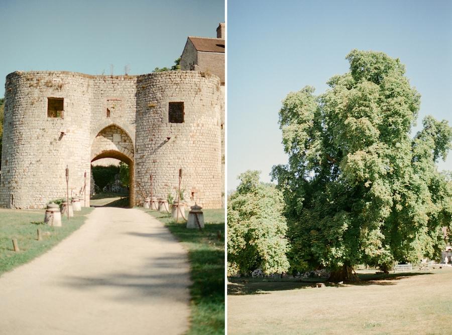 Jonathan-Udot-Photography-Wedding-Chateau-Vallery-Burgundy-Mariage-Bourgogne-00003