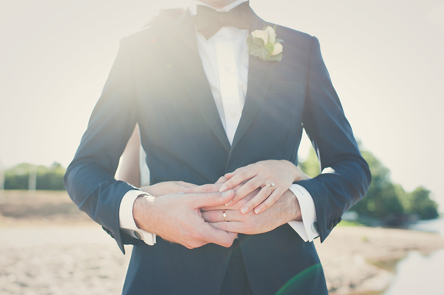 L-and-M-Love-Lifestyle-Wedding-Photographer-Paris-UK-US-Scotland-Chinon-Photographe-Jonathan-Udot-000