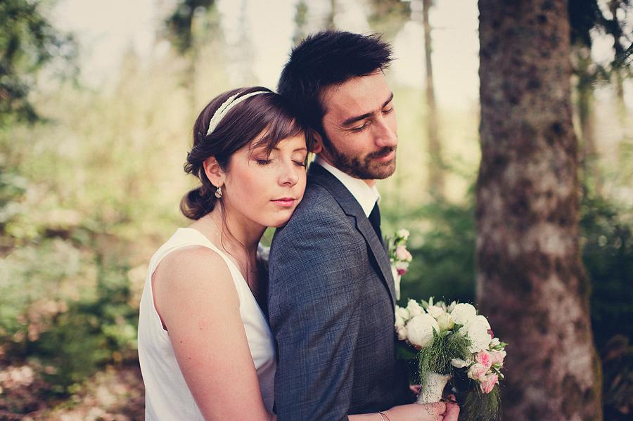 H-and-M-Love-Lifestyle-Wedding-Photographer-Paris-UK-US-Scotland-Photographe-Jonathan-Udot-000