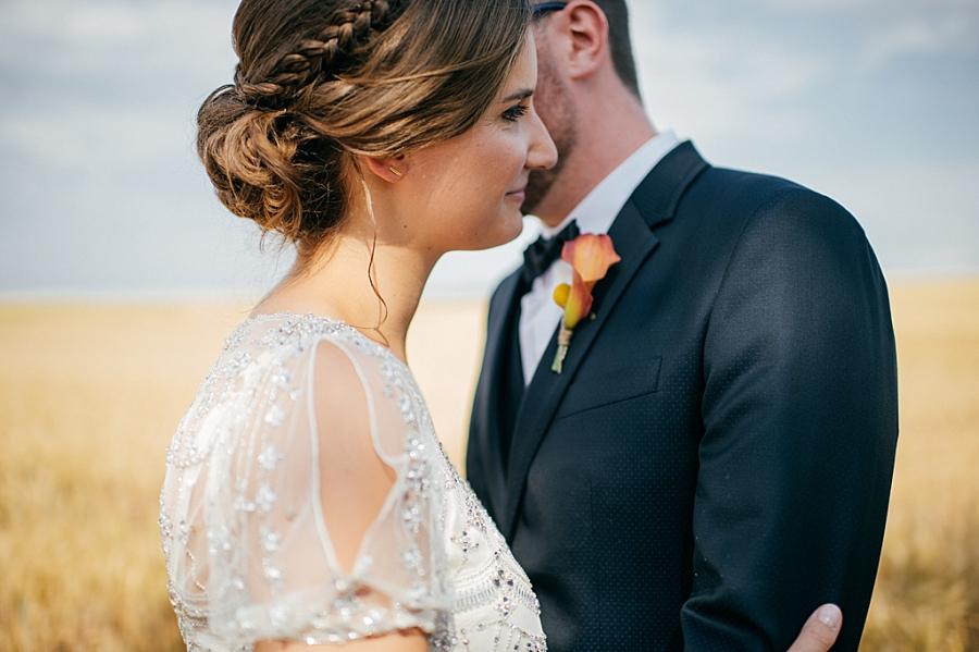 un mariage moderne et chic au chteau dart sur meurthe - Domaine De Raville Mariage