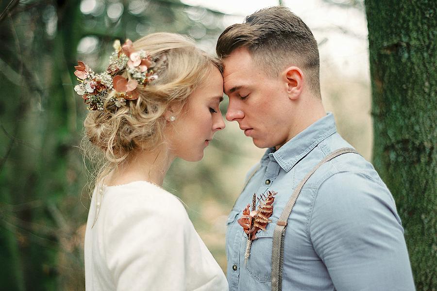 jonathan-udot-couple-amoureux-engagement-foret-verzy-reims-salome-gautard-lovinconcept-00001