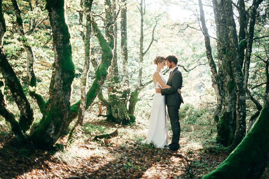 20151001-Jonathan-Udot-Wedding-Session-Hautes-Vosges-Deborah-Bastien-00021-Digital