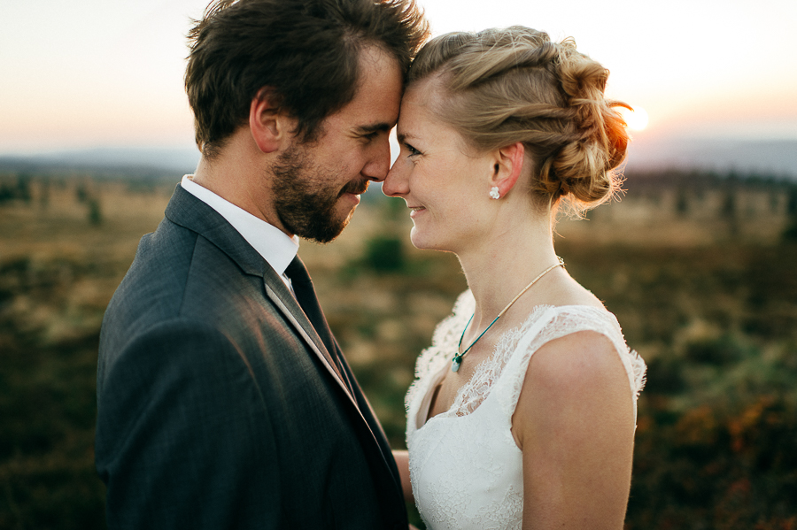 20151001-Jonathan-Udot-Wedding-Session-Hautes-Vosges-Deborah-Bastien-00144-Digital