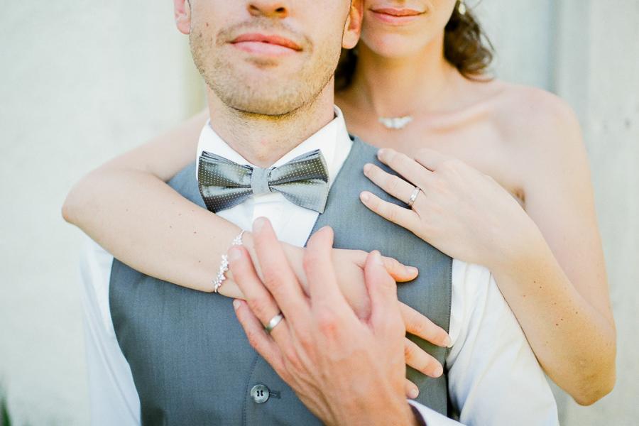 un mariage au bord de leau au domaine de feyel - Domaine De Raville Mariage