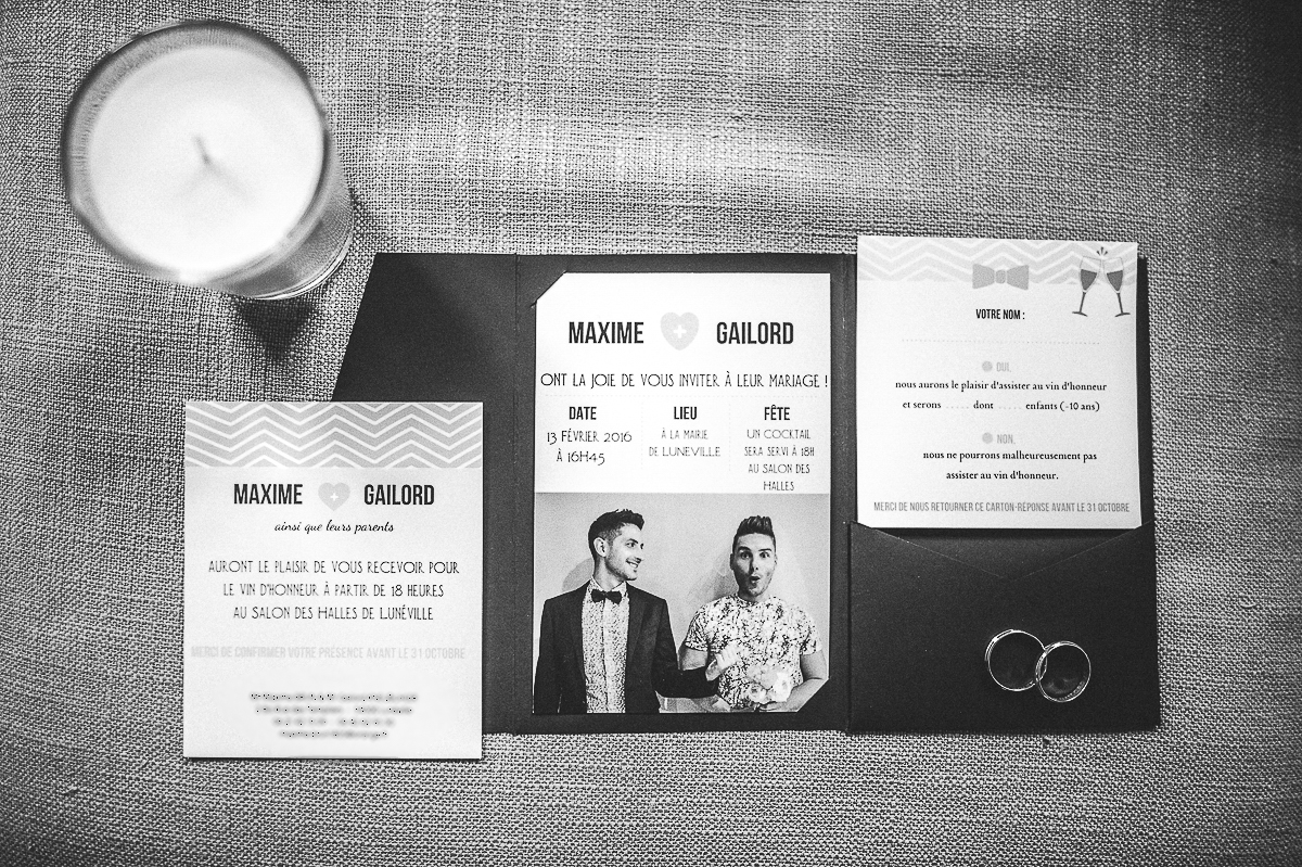 002-Jonathan-Udot-Mariage-Hommes-France-Luxe