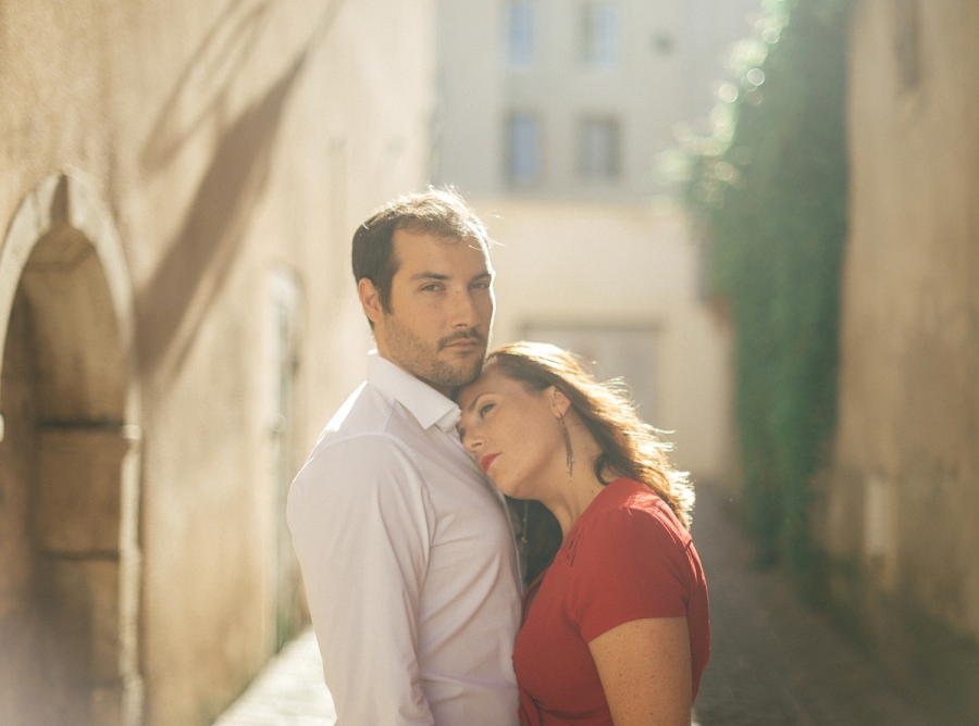 Jonathan-Udot-Photography-Nancy-Couple-Session-00001