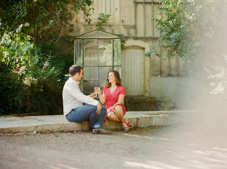 Jonathan-Udot-Photography-Nancy-Couple-Session-00003