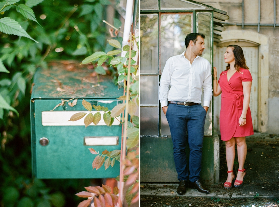 Jonathan-Udot-Photography-Nancy-Couple-Session-00004