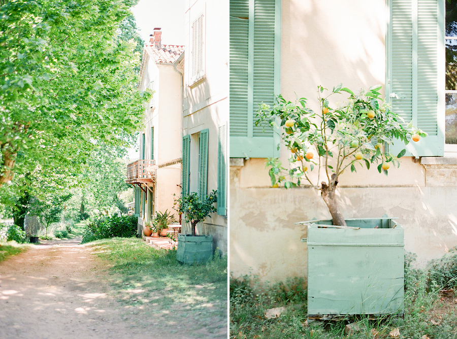 Jonathan-Udot-Photography-Mariage-Draguignan-Sud-France-Provence-00003